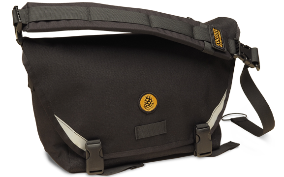Messager • Sac Compact Équipement Cocotte Fred qGLUVMpSz
